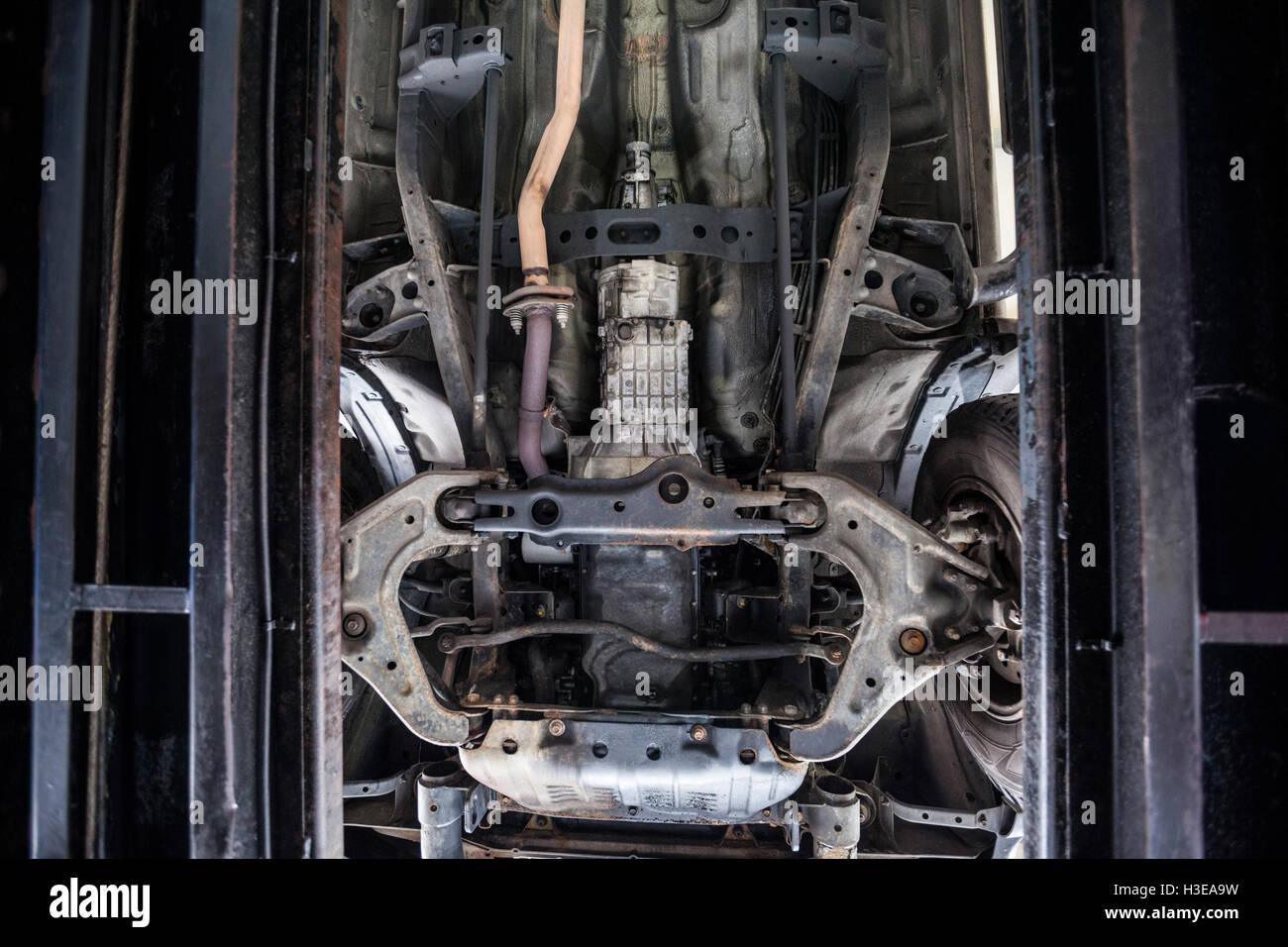 Gemütlich Komponenten Des Automotors Fotos - Elektrische Schaltplan ...
