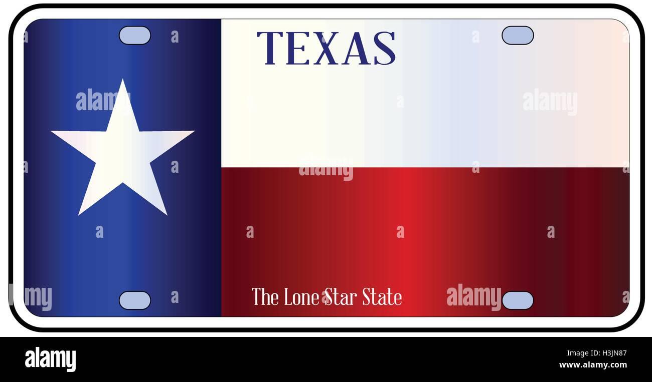 Schön New Mexico Flagge Färbung Seite Bilder - Entry Level Resume ...