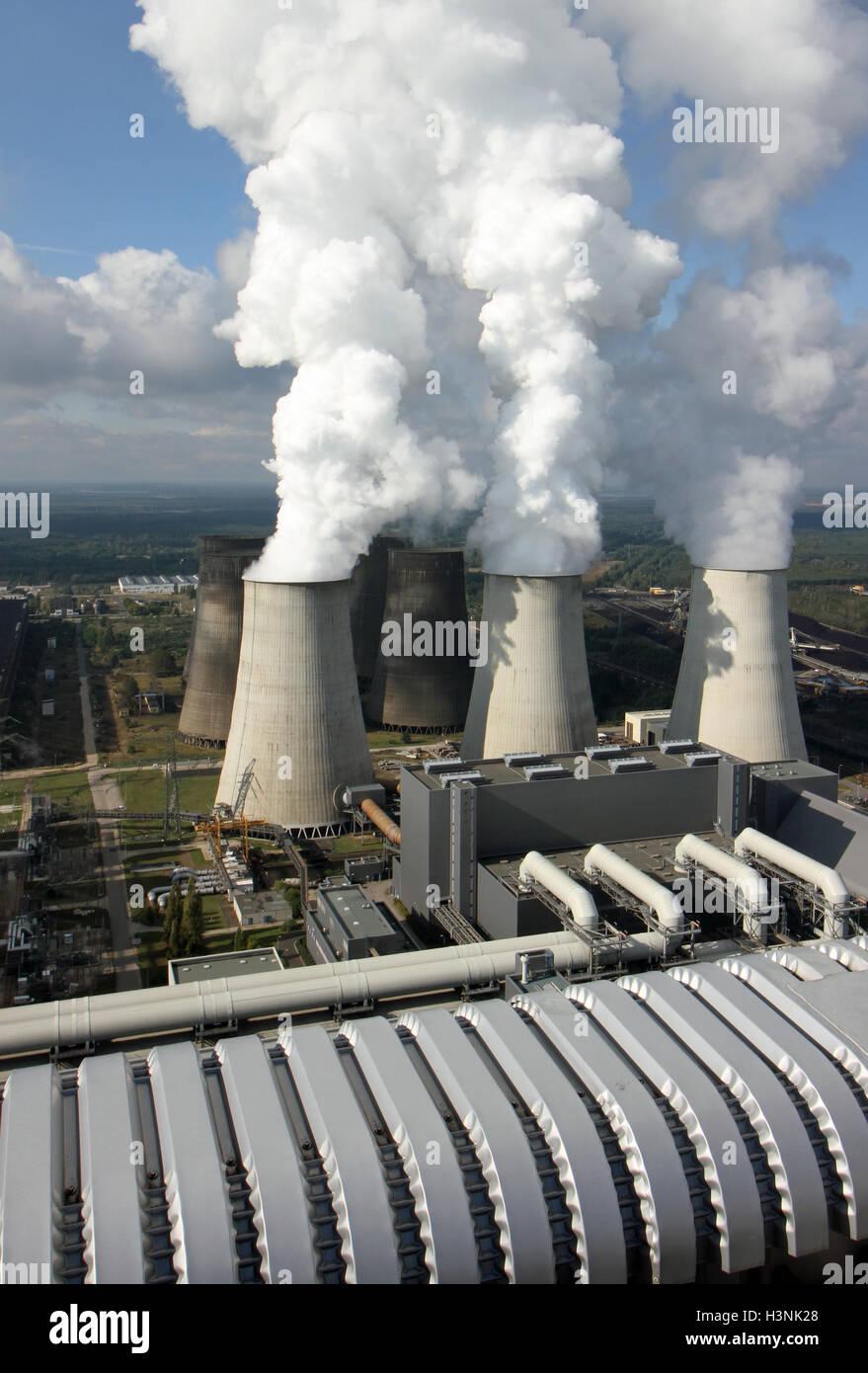 Fantastisch Kraftwerk Kessel Diagramm Ideen - Elektrische Schaltplan ...