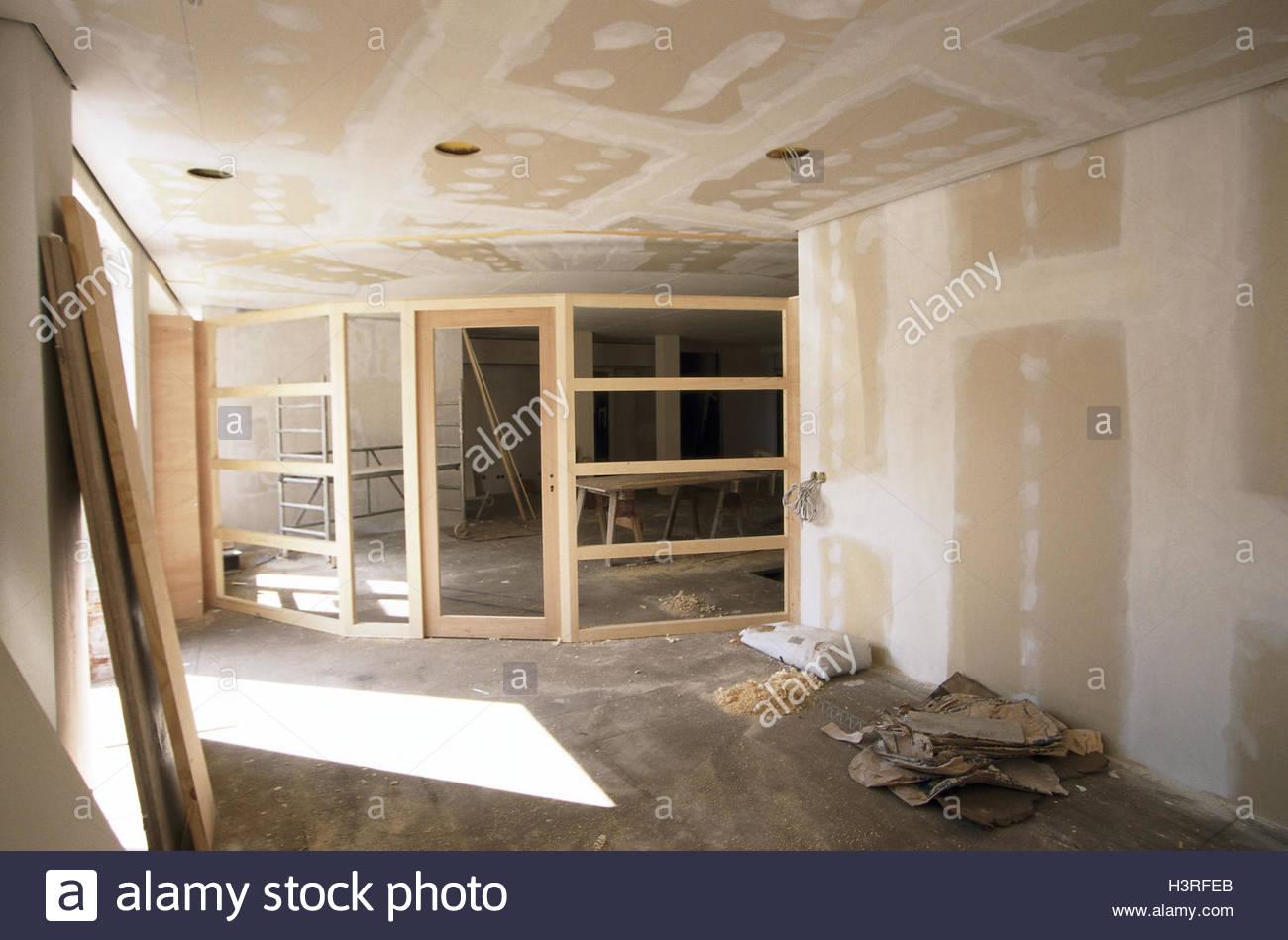 Wunderbar Innenausstattung Nach Hause Bilder - Images for ...