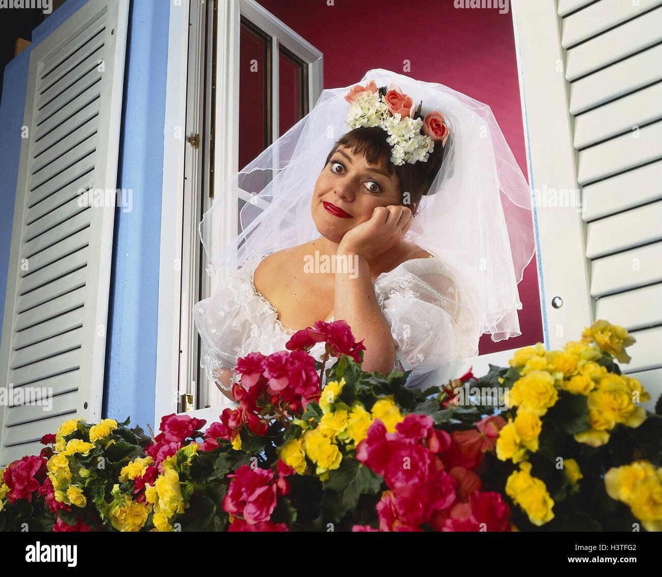 Frau heiraten suchen Sie sucht