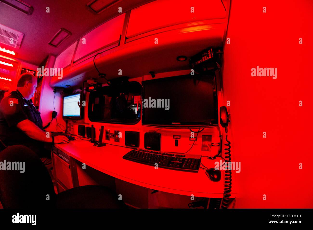 Alert Fire Danger Information Stockfotos & Alert Fire Danger ...
