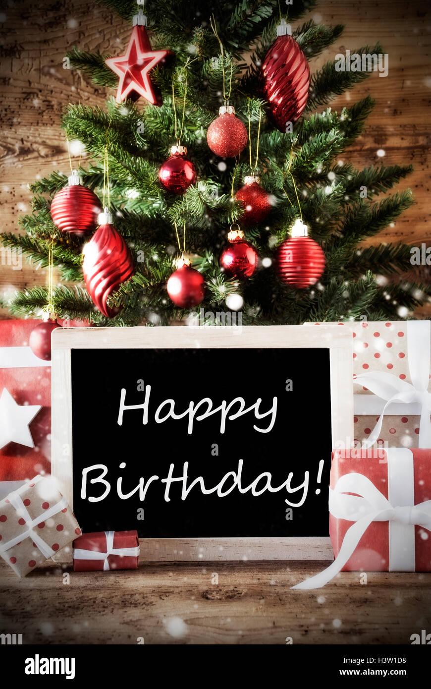 Christmas Birthday Wishes Blue Mountain Blog