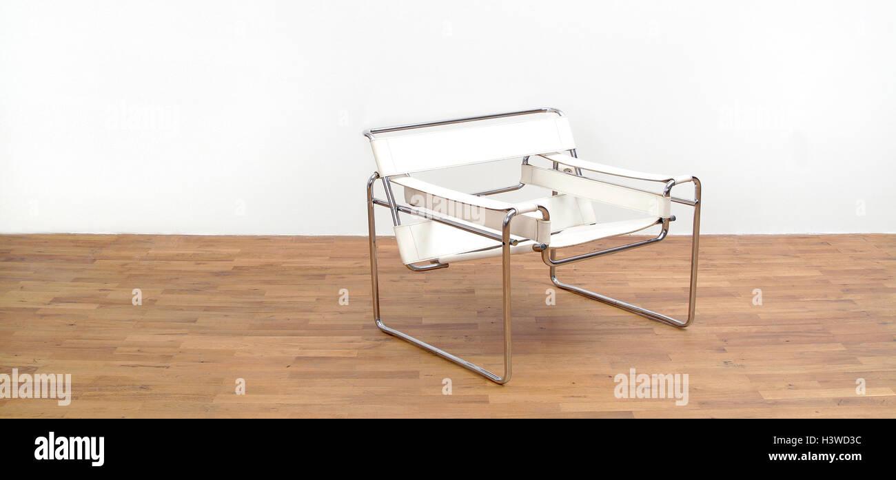 Platz Fur Mobel Designer Stuhl Stuhl Sitz Boden Holzboden