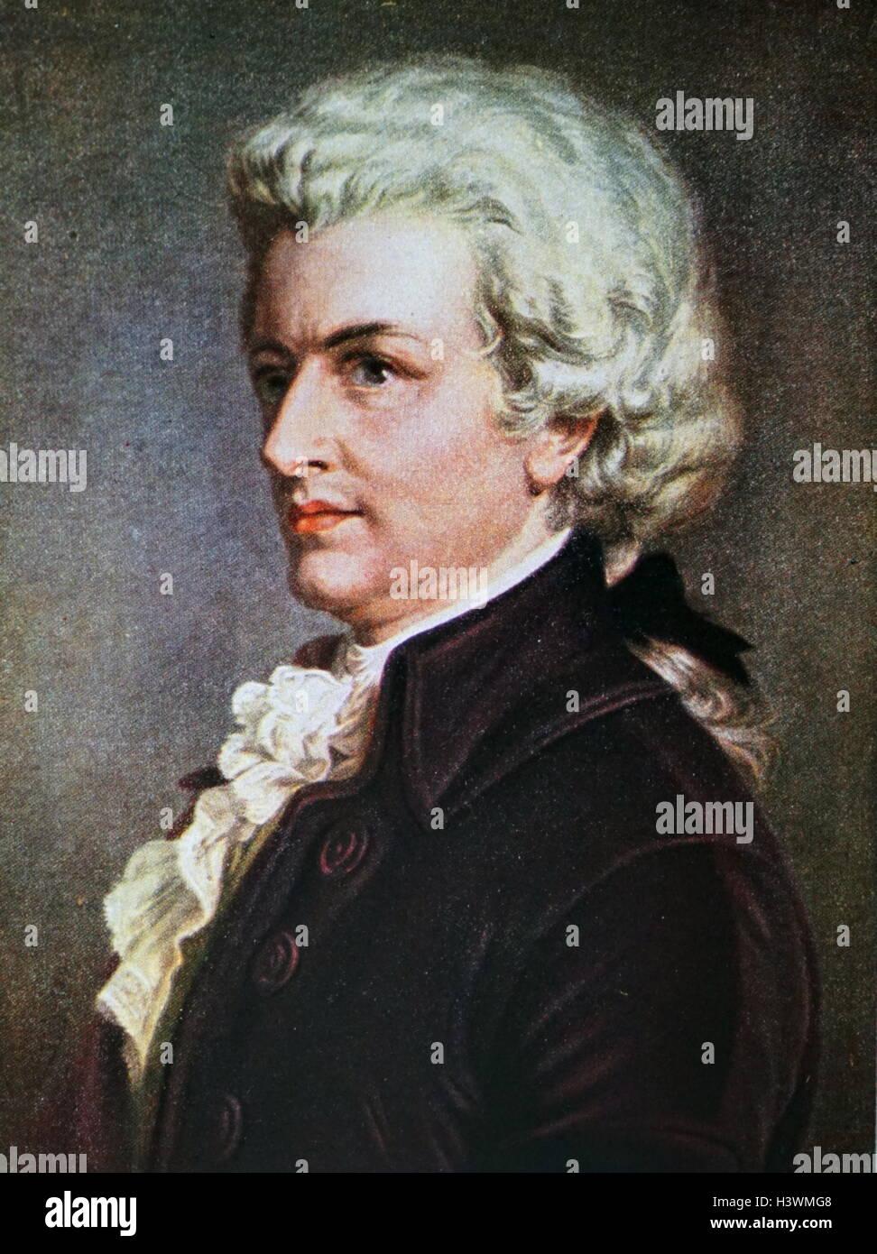 Komponist Englisch