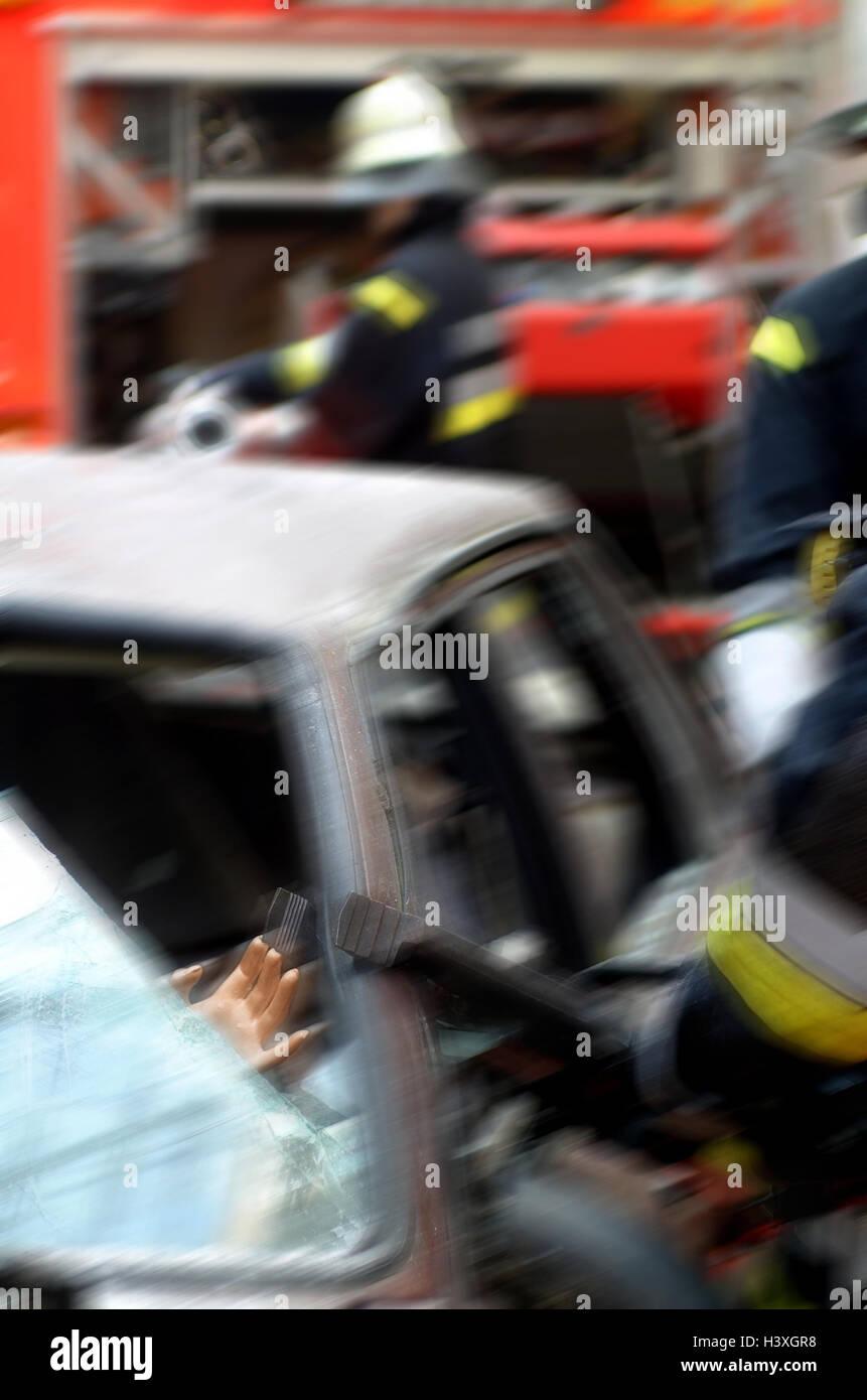Ungewöhnlich Unfall Erholung Fotos - Elektrische Schaltplan-Ideen ...