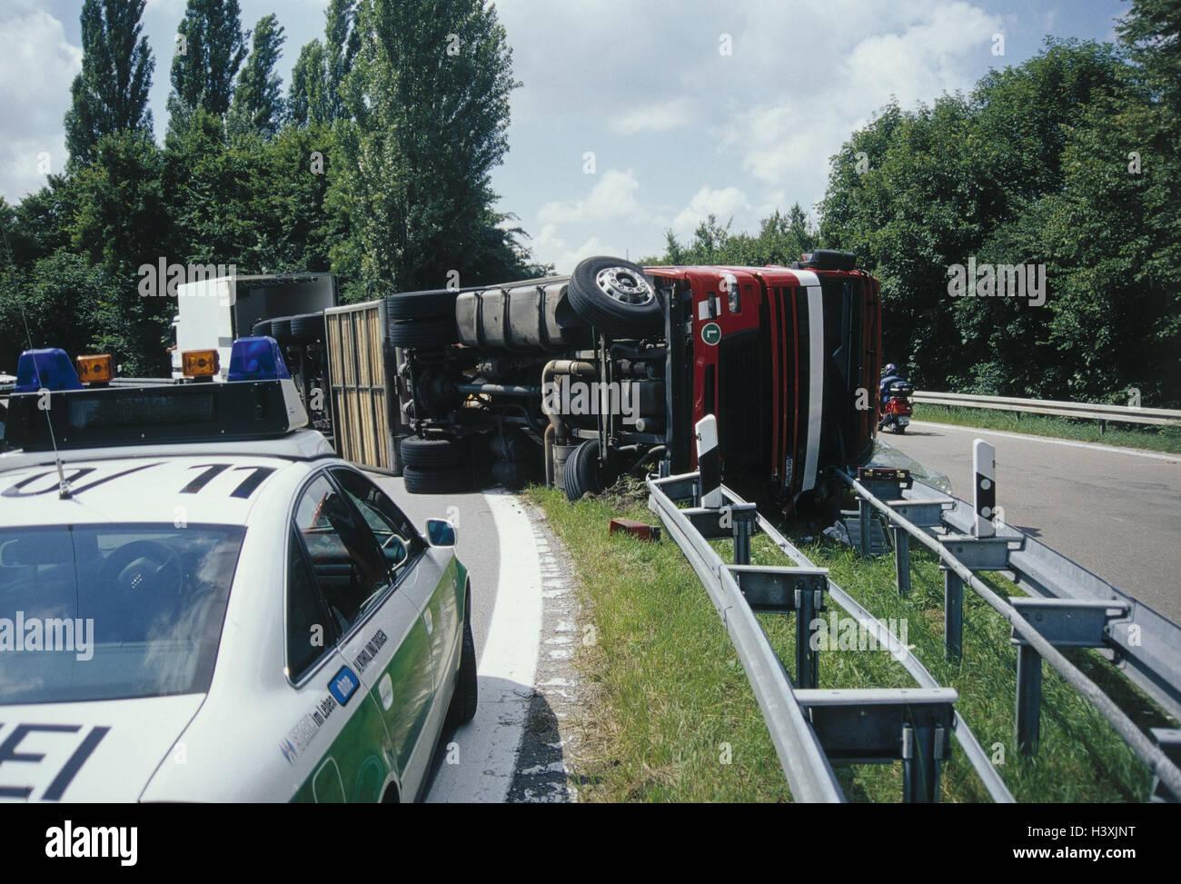 Schön Unfall Szenen Ideen - Schaltplan Serie Circuit Collection ...