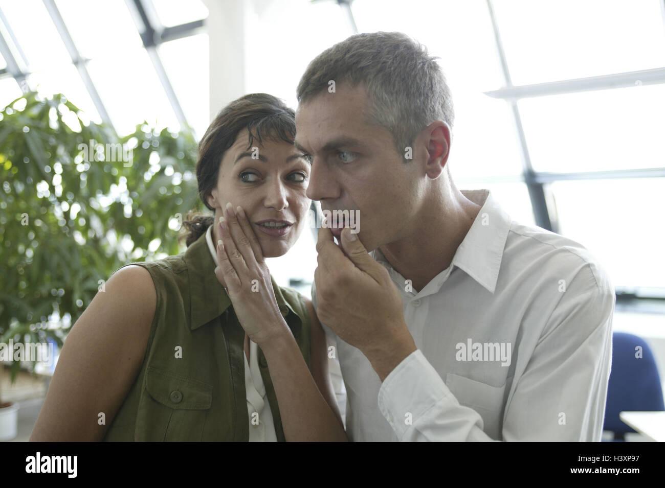 Ex-Kai apink bomi dating
