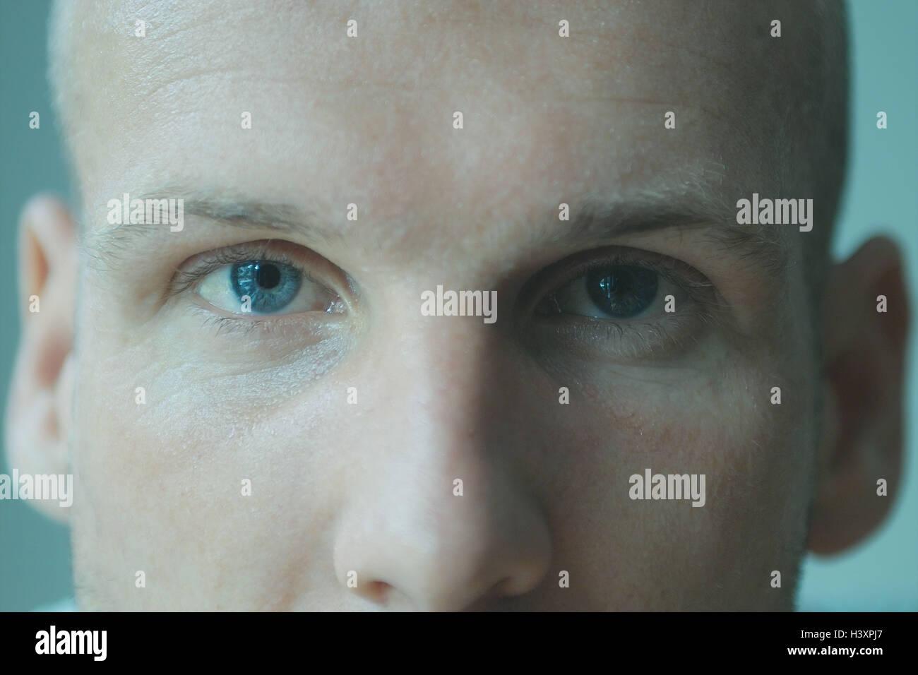 Schön Funktion Der Nasenhöhle Fotos - Menschliche Anatomie Bilder ...