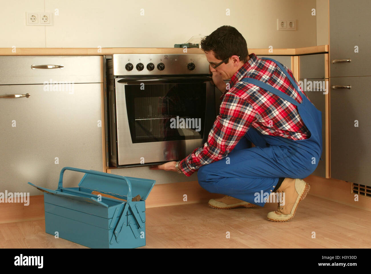 einbau kche elegant einbaukche kche express plan eiche neu ebay kuche korpus grau with einbau. Black Bedroom Furniture Sets. Home Design Ideas