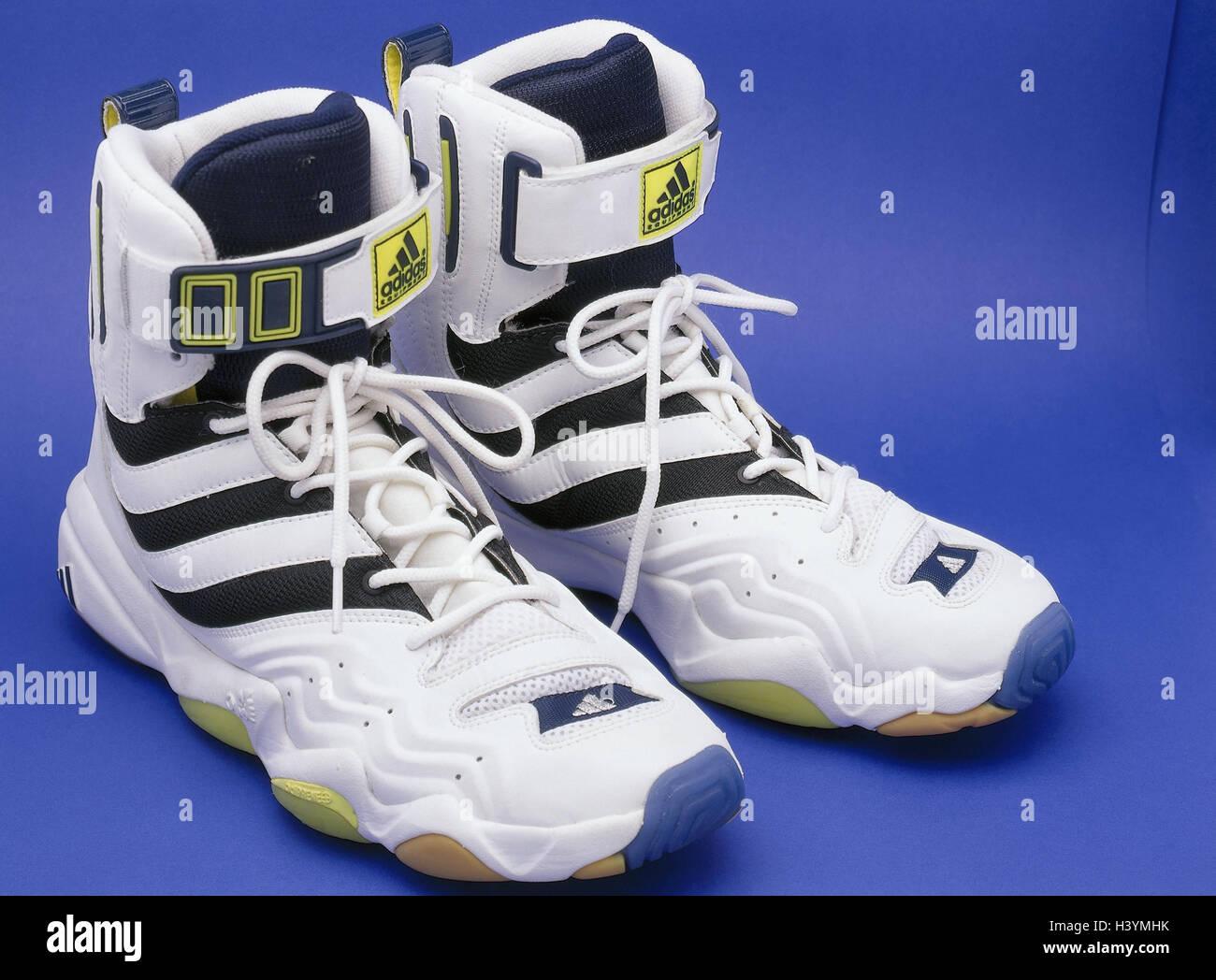Sport Schuhe Turnschuhe Volleyballschuhe Fitness Schuhe