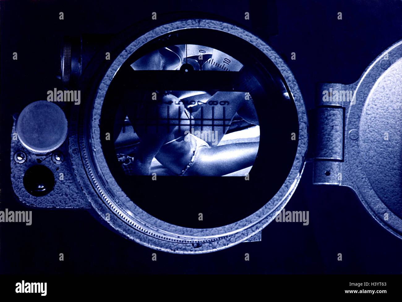 Teleskop optik: bresser spiegel teleskop optik ovp versandkostenfrei