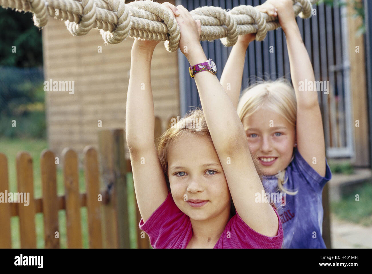Wunderbar Freundschaft Rahmen Ideen - Mit Bilderrahmen Dekorieren ...