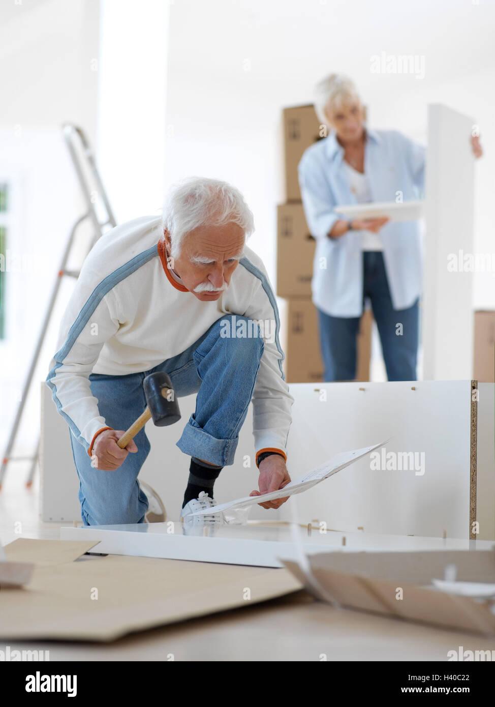 montieren anleitung best montieren anleitung with montieren anleitung trendy anleitung. Black Bedroom Furniture Sets. Home Design Ideas