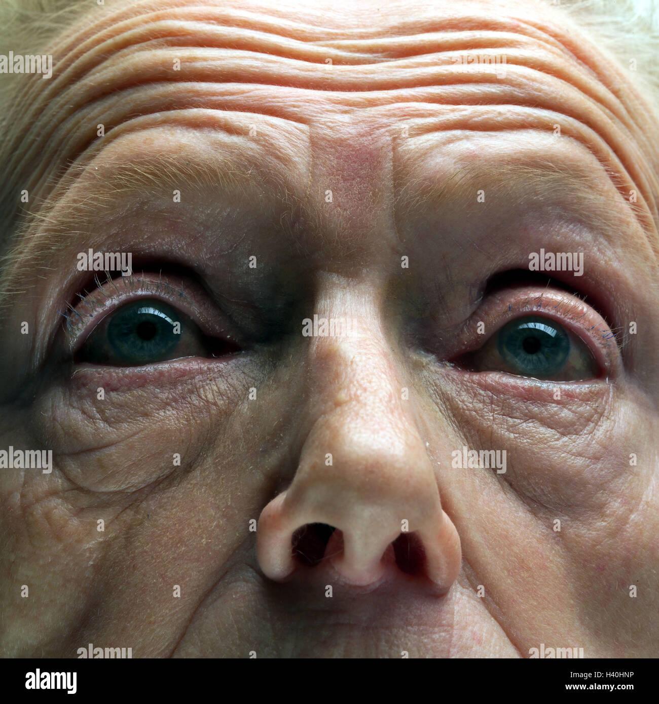 Anzeigen für ältere männer, die frauen suchen