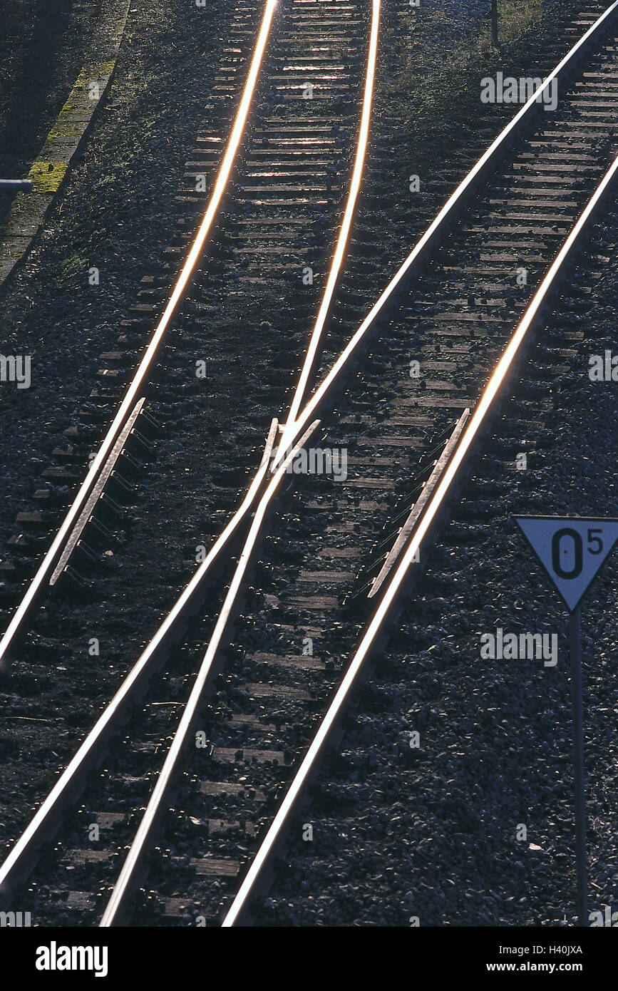 Railway Icon Transport Logistics Rail Stockfotos & Railway Icon ...