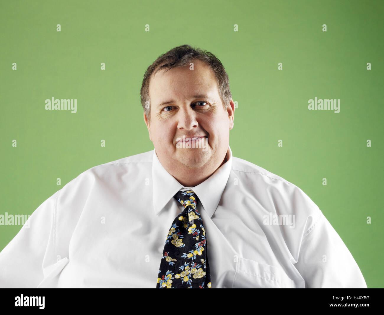 Mit schwerwiegenden Folgen: Mehr als 55 Prozent der BundesbГјrger sind zu dick, rund 16 Millionen Menschen werden als behandlungsbedГјrftig fettsГјchtig.