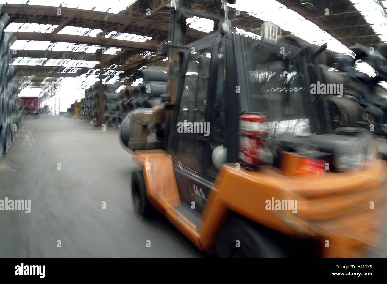 Walzdraht Support Stockfotos & Walzdraht Support Bilder - Alamy