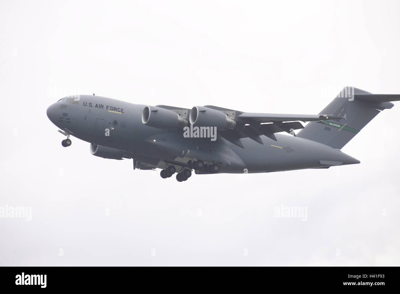 Atemberaubend Boeing Fliegen Mit Dem Drahtesel Bilder - Elektrische ...