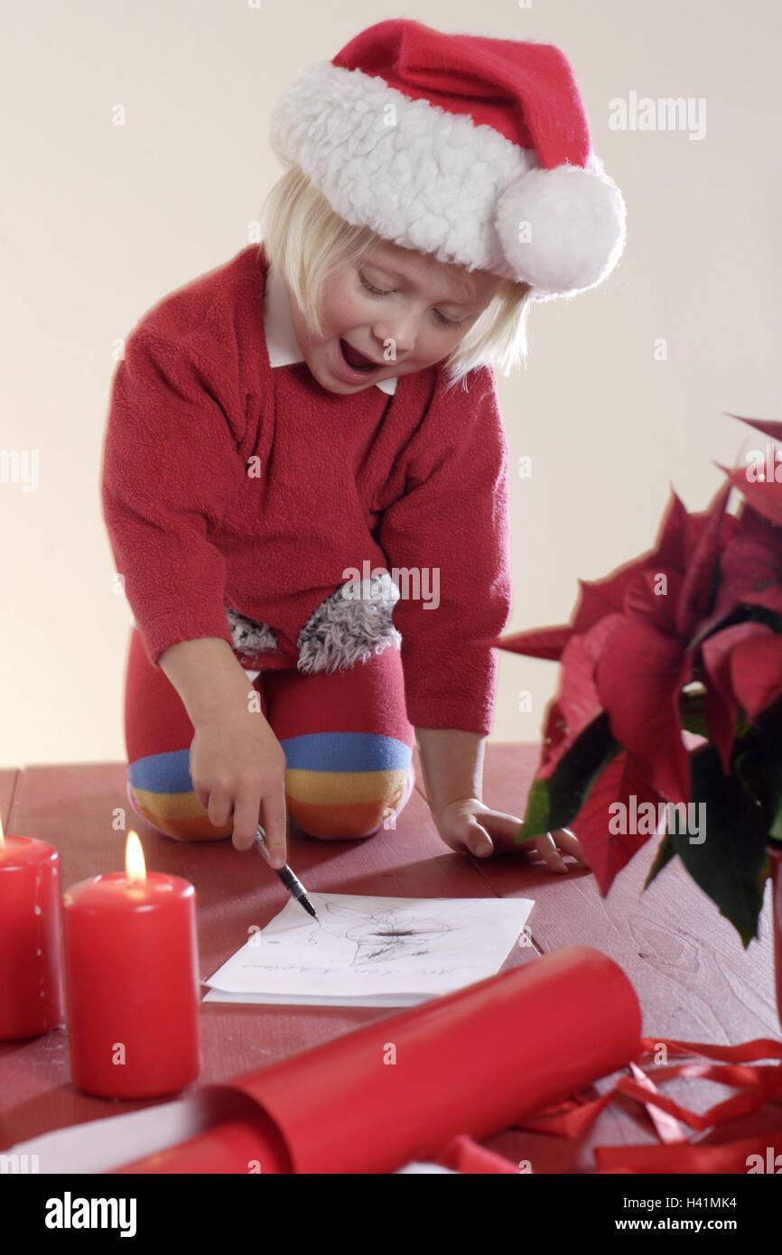 Groß Frei Färbendes Weihnachten Galerie - Malvorlagen Von Tieren ...