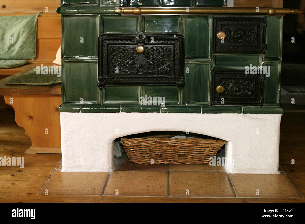 wandverkleidung k che holz uo11 hitoiro. Black Bedroom Furniture Sets. Home Design Ideas