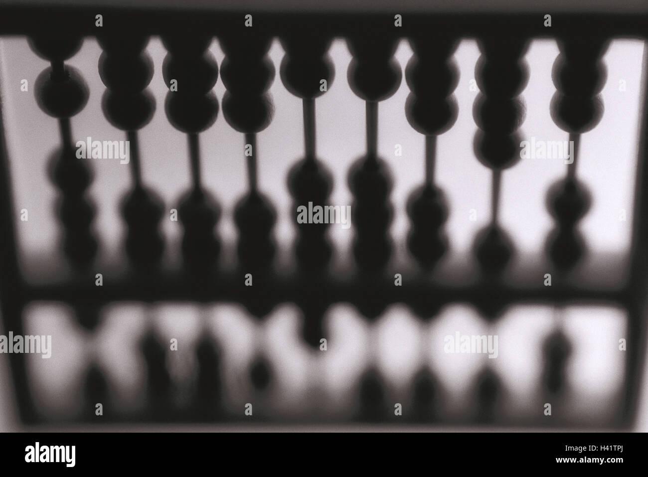 Arithmetische Hilfe Stockfotos Arithmetische Hilfe Bilder Alamy