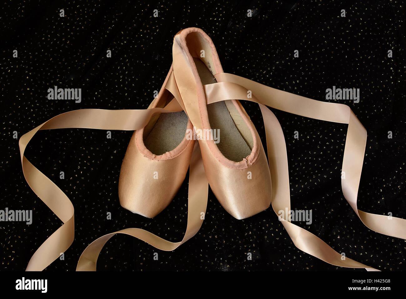 Damenschuhe Kleidung & Accessoires Damen Ballerinas Hausschuhe Ballettschuhe Durch Wissenschaftlichen Prozess
