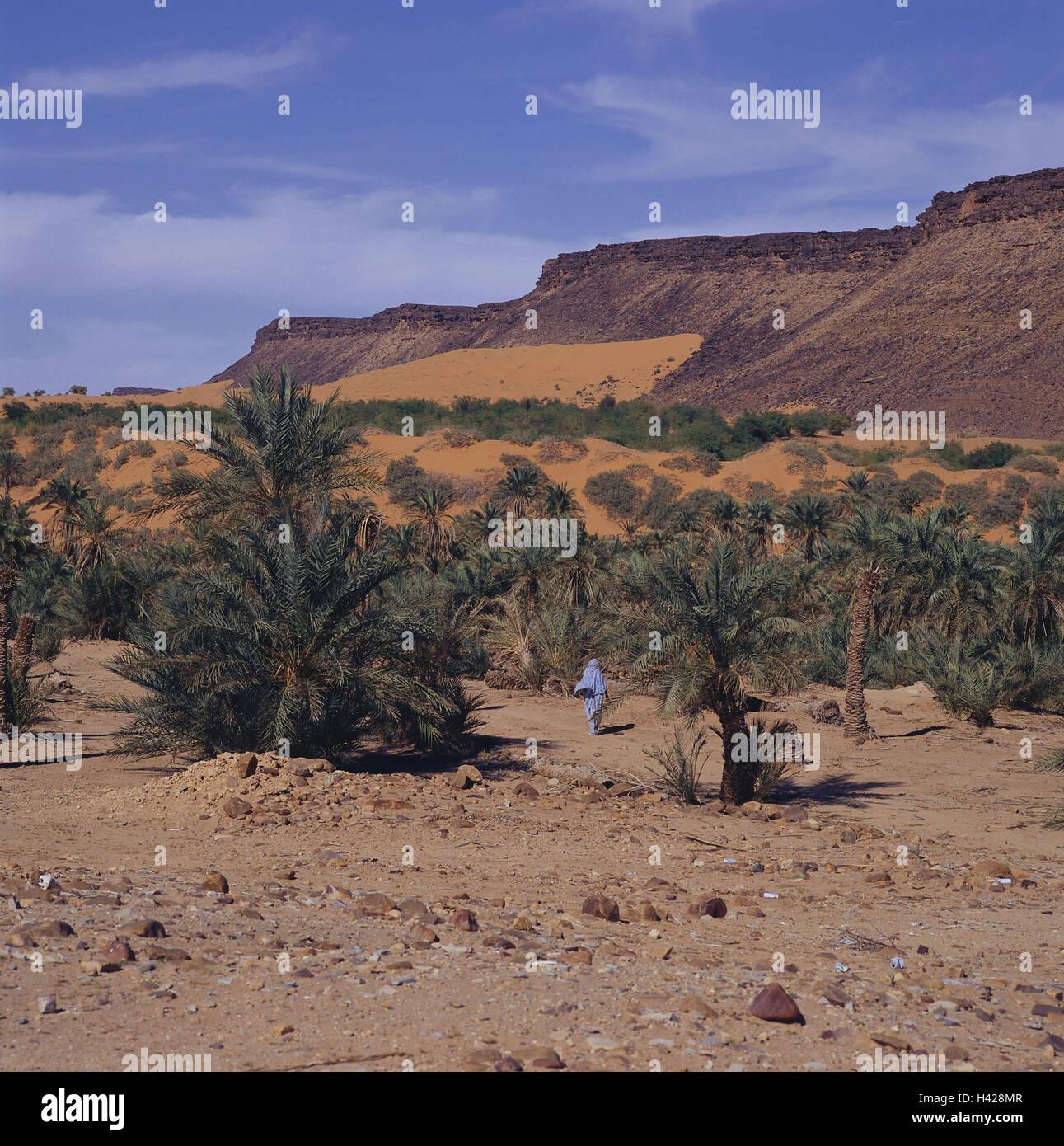 mauritania people stockfotos mauritania people bilder. Black Bedroom Furniture Sets. Home Design Ideas