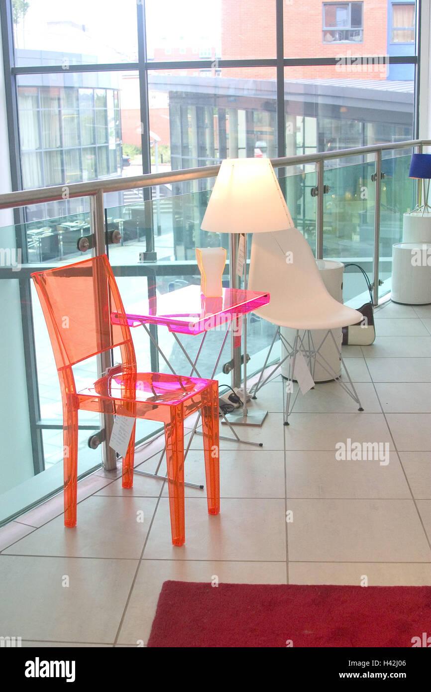 mobelhaus proben nicht fur verkauf tisch stuhle lampe geschaft mobelgeschaft designer geschaft designerstuck mobel st mobel stucke mobel