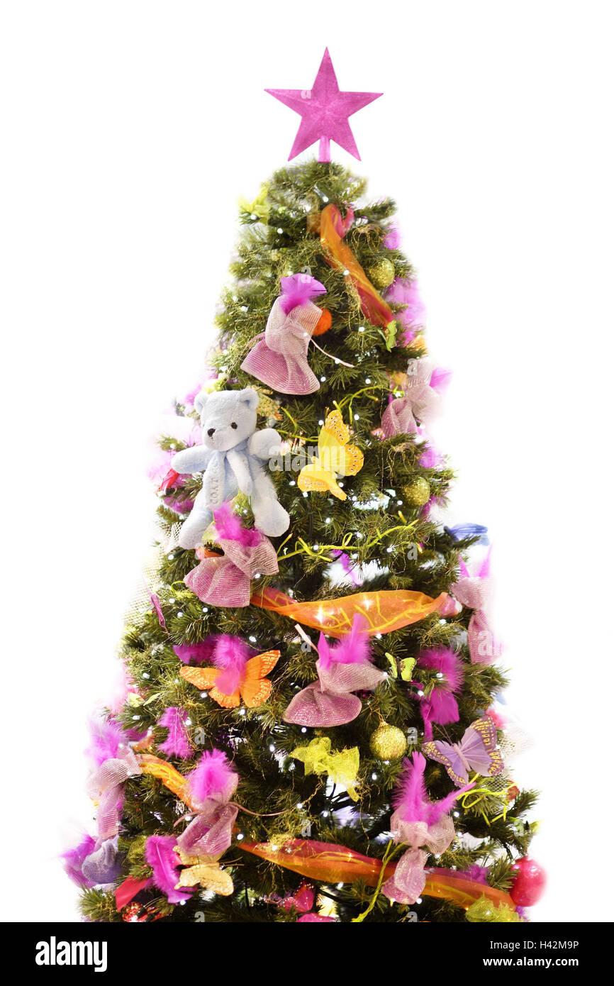 weihnachtsbaum baum schmuck hell weihnachten dekoration weihnachtsdekoration. Black Bedroom Furniture Sets. Home Design Ideas