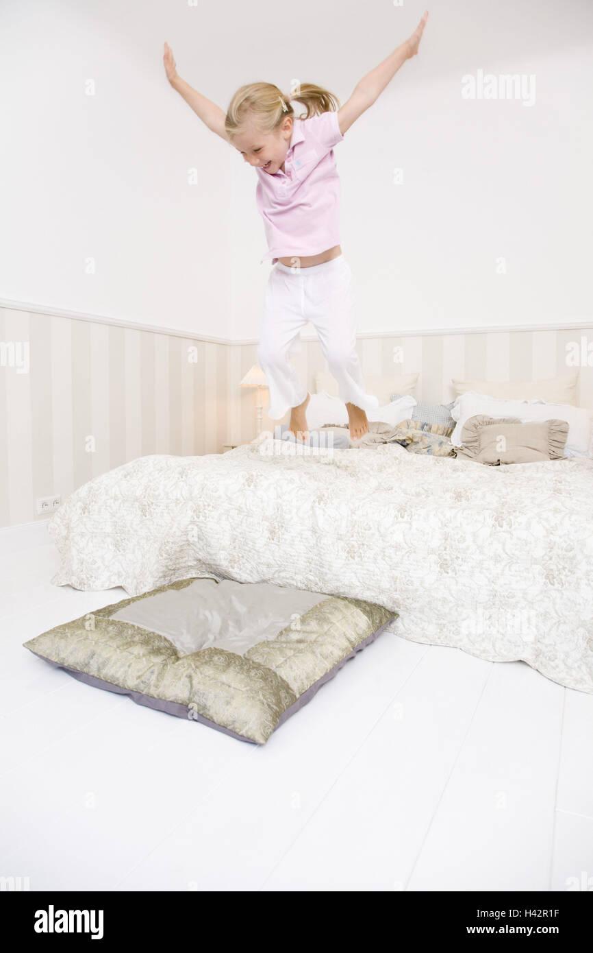 Eltern Kind Schlafzimmer