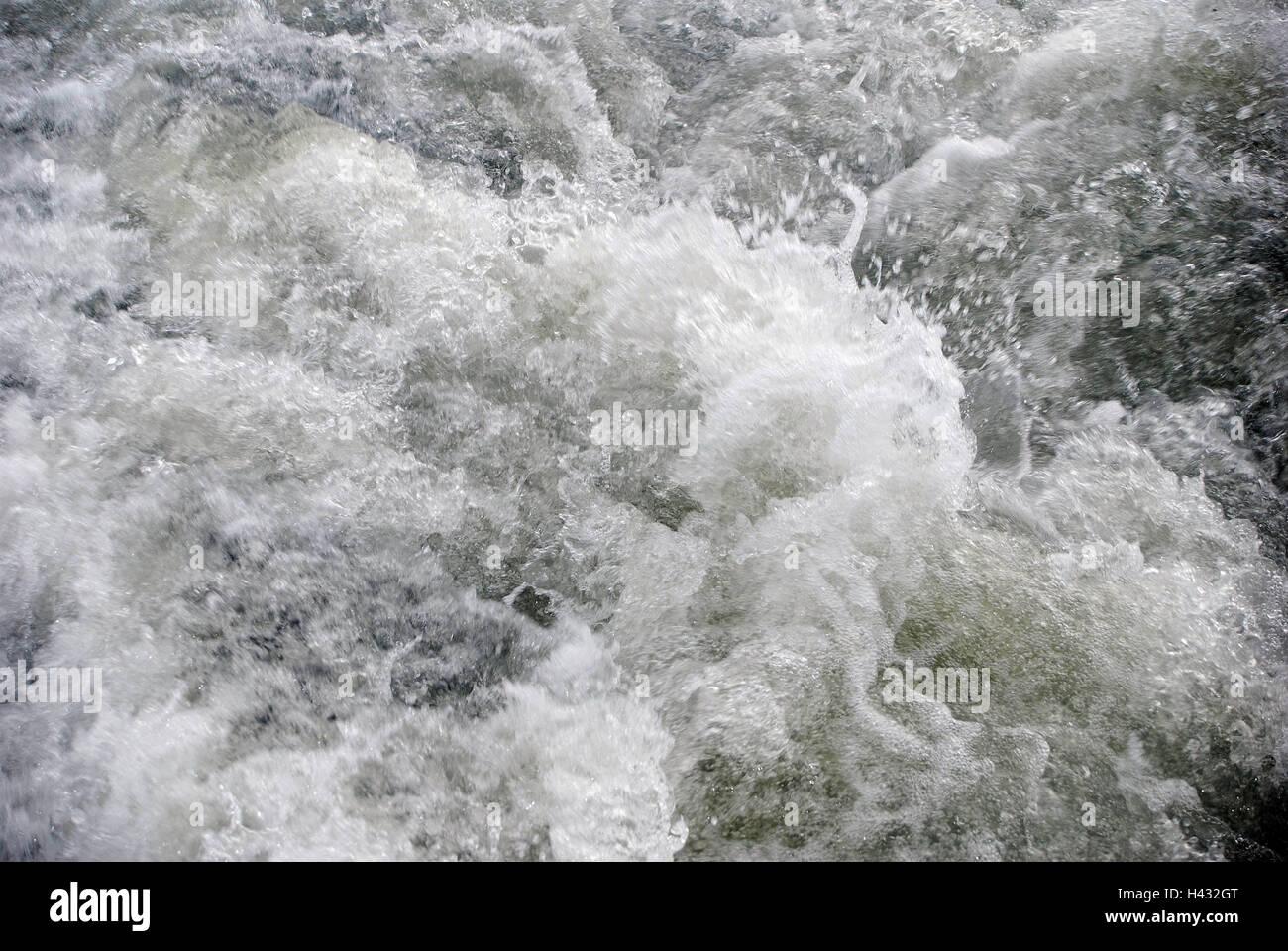 Torrents Stockfotos & Torrents Bilder - Alamy