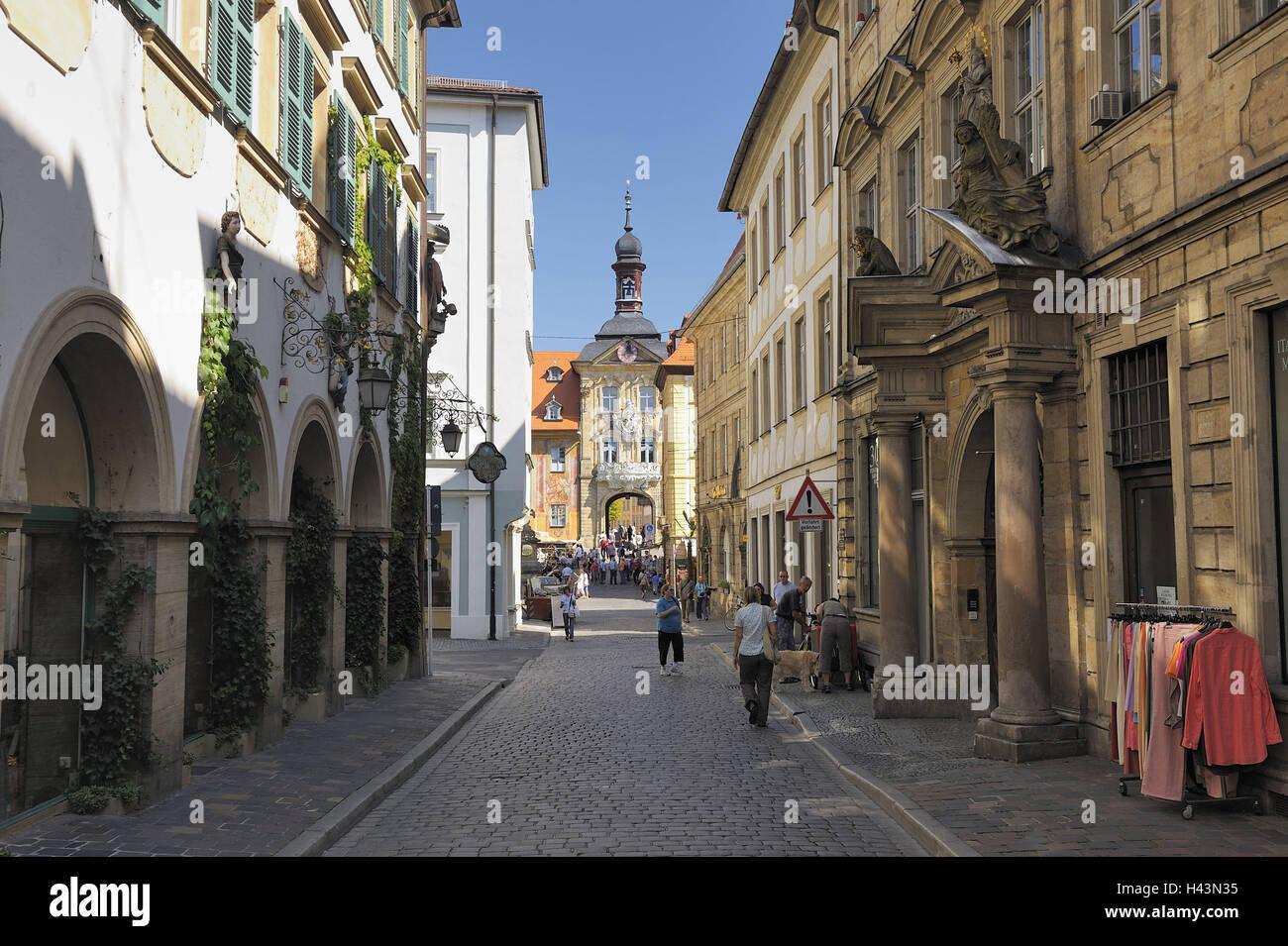 Bamberg Karolinenstr Antiquitäten : Dielenschrank trier mitte jhdt bamberger kunst und