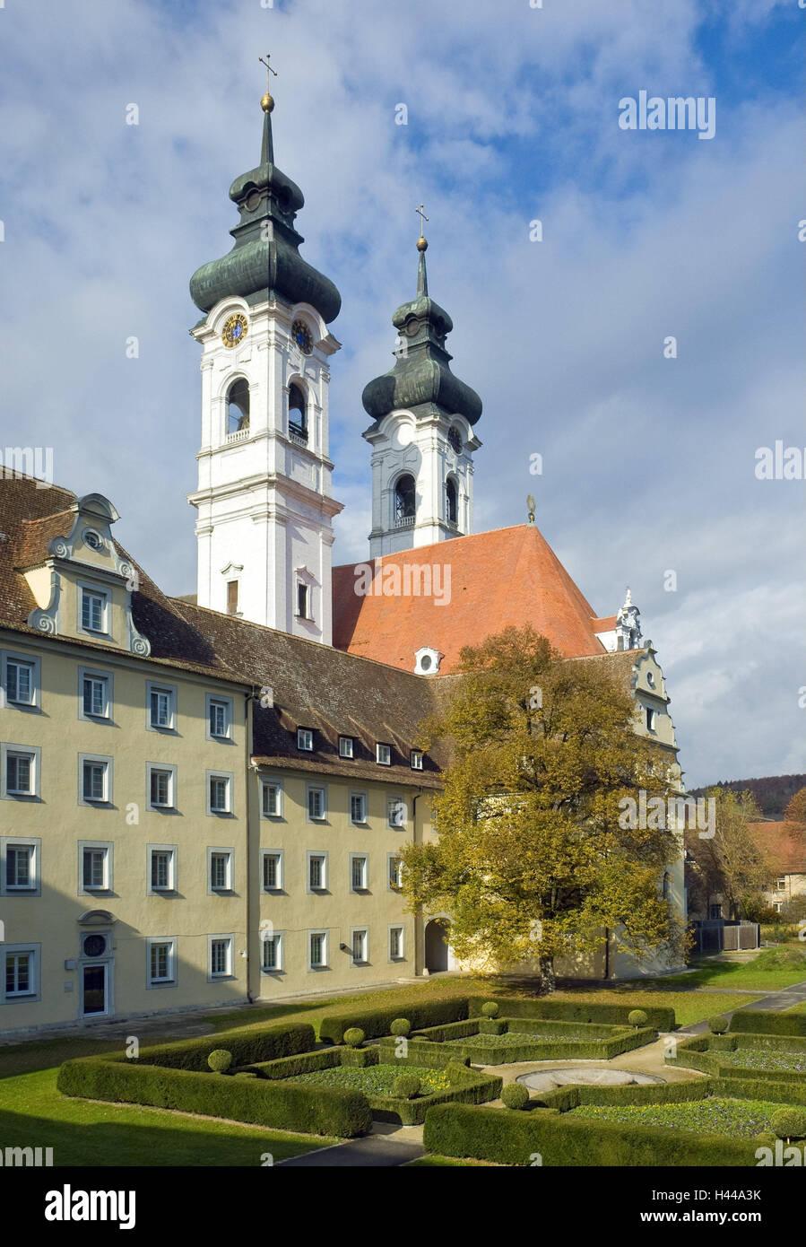 Kirche baden württemberg kaufen