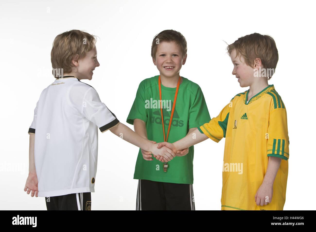 Football Cups Stockfotos & Football Cups Bilder - Alamy