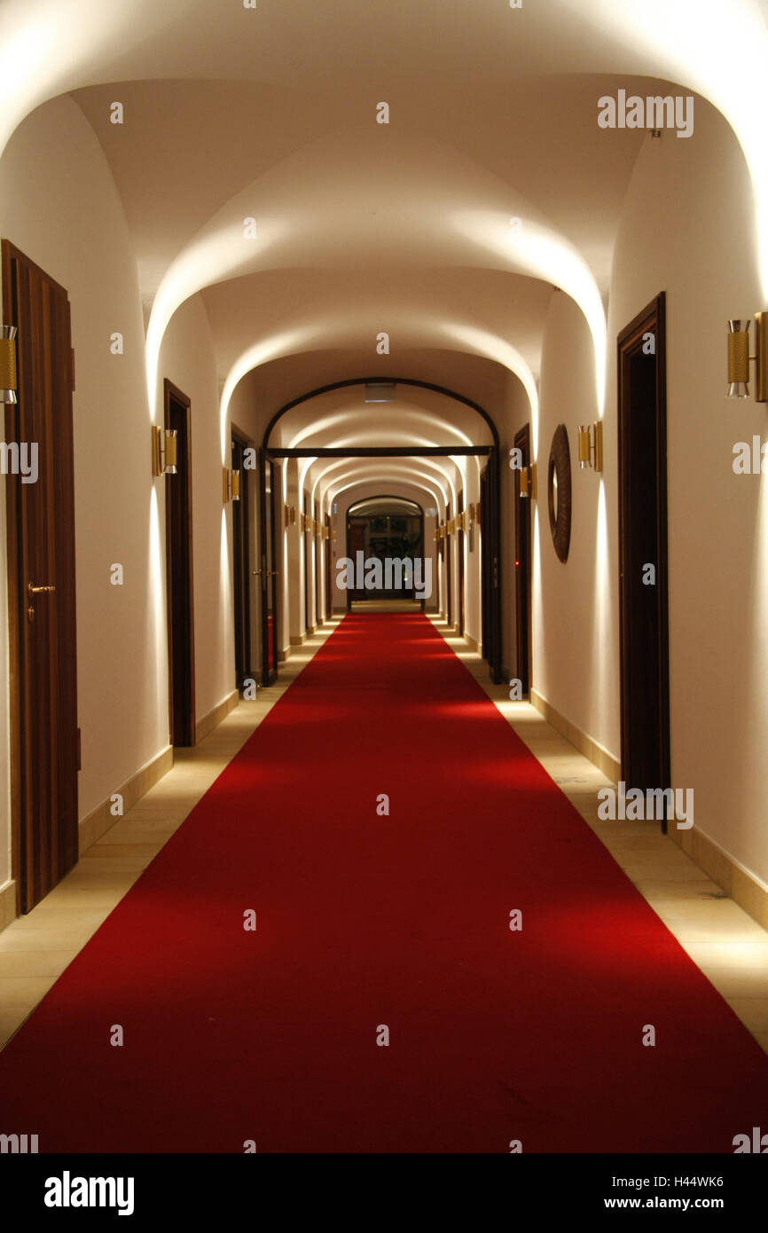 halle teppich kswiss kinder halle teppich with halle teppich schmaler teppich in halle with. Black Bedroom Furniture Sets. Home Design Ideas