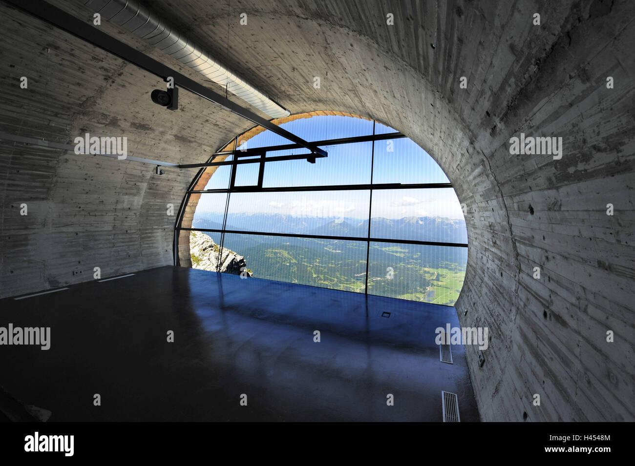 Teleskop fenster beautiful ersatz el fr windows teleskop
