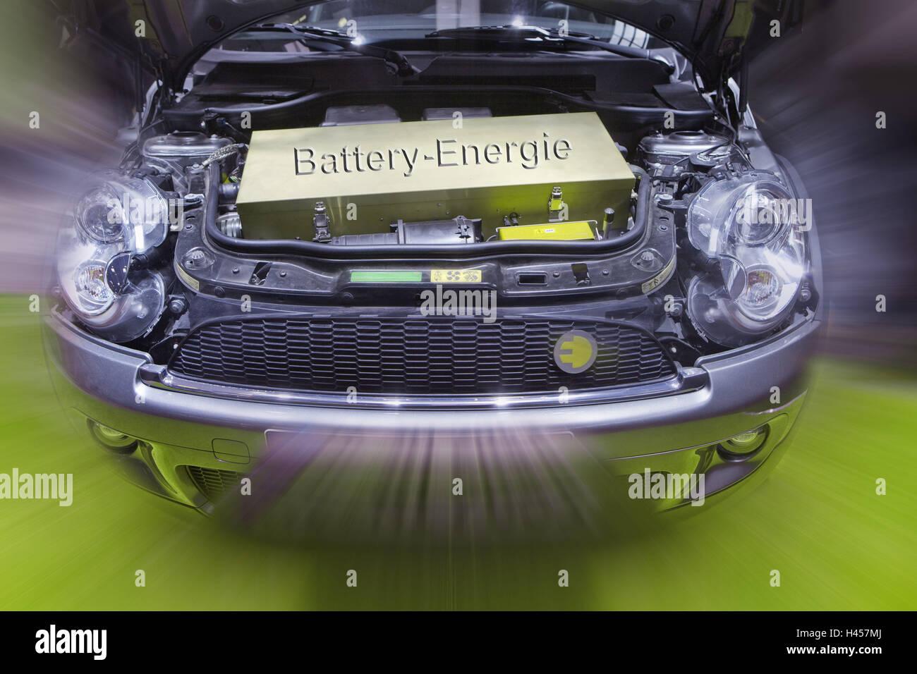 Ungewöhnlich Elektrische Symbole Des Autos Fotos - Schaltplan Serie ...