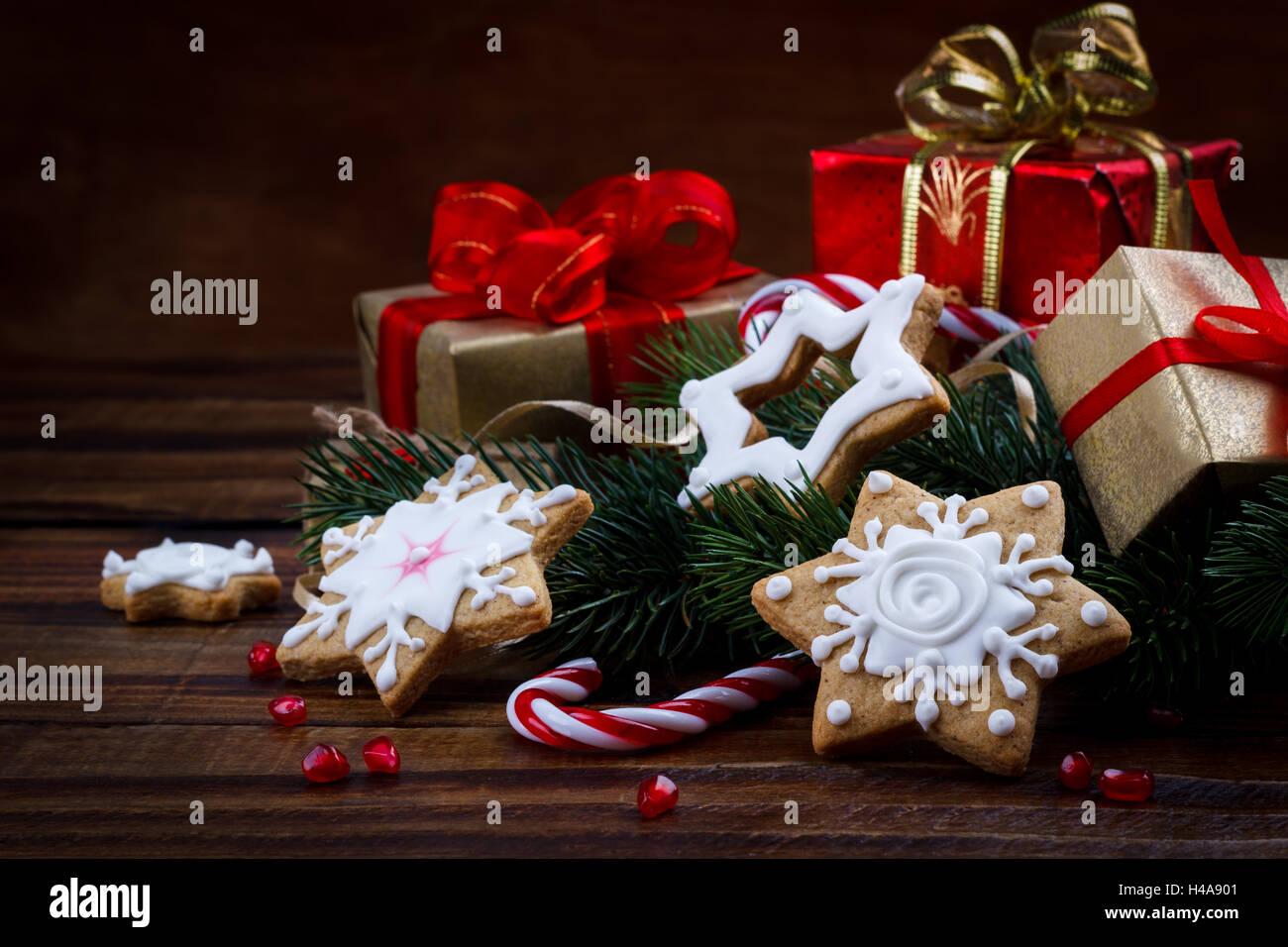 Glückwünsche Zu Weihnachten.Herzlichen Glückwunsch Zu Weihnachten Stockfotos Herzlichen