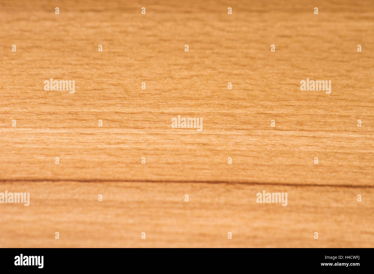 Buchenholz Platte Hintergrund Stockfoto Bild 123214662 Alamy