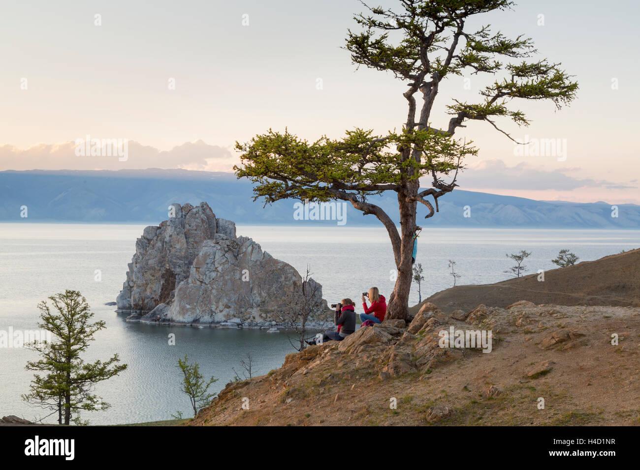 Baikalsees