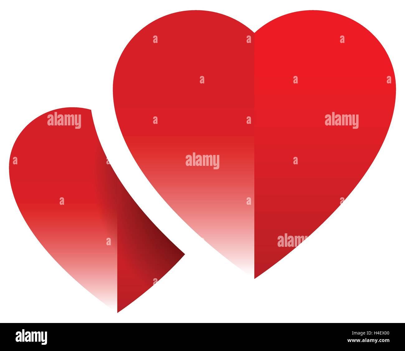 Love herz dating