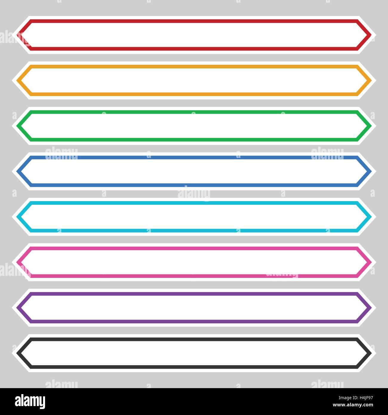 Beste Tastatur Etikettenvorlage Ideen - Beispiel Anschreiben für ...