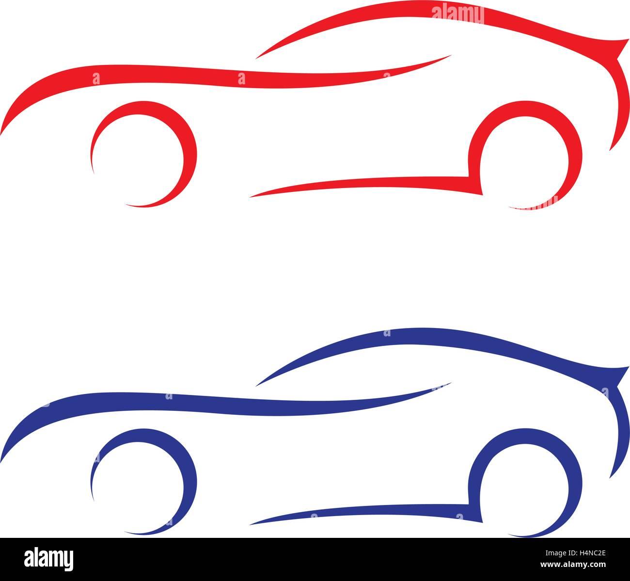 Charmant Fahrzeugverkaufsvorlage Zeitgenössisch - Beispiel ...