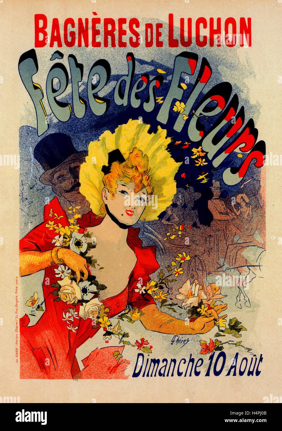 claude monet 1840 1926 une fte pour les yeux