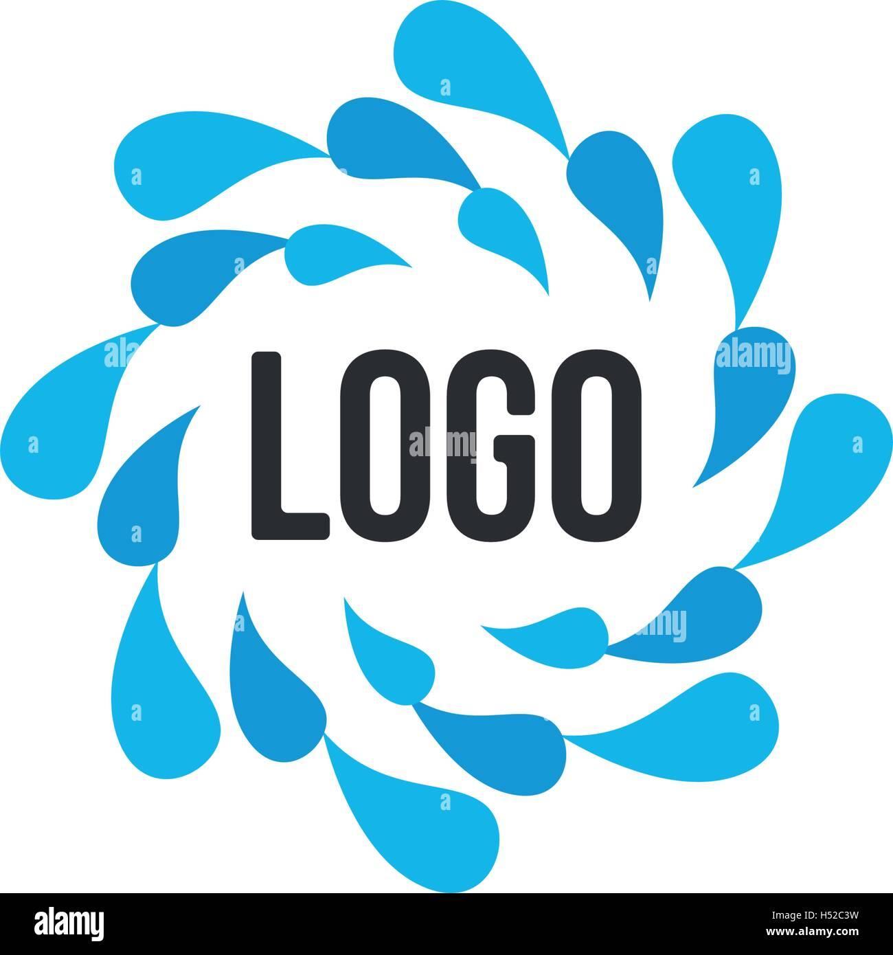 Gemütlich Getränke Logo Bilder - Die Kinderzimmer Design Ideen ...