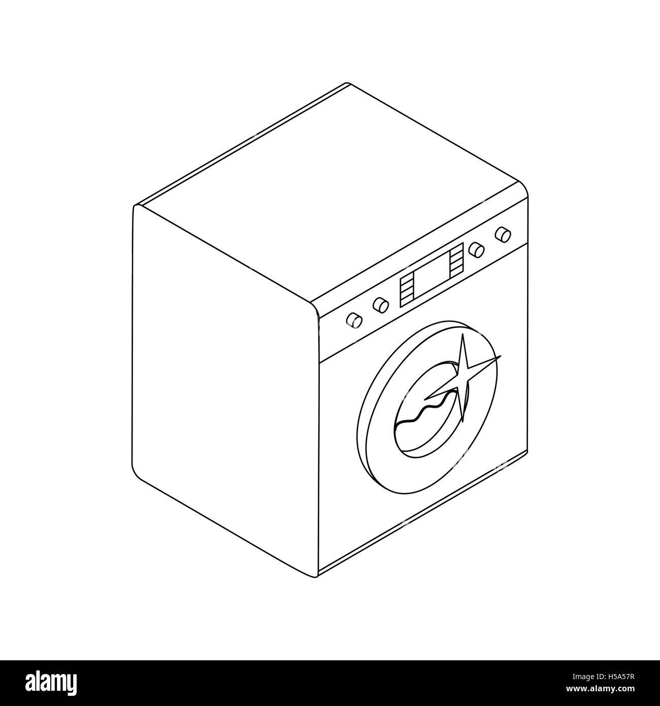 Washing Wringer Stockfotos & Washing Wringer Bilder - Seite 2 - Alamy