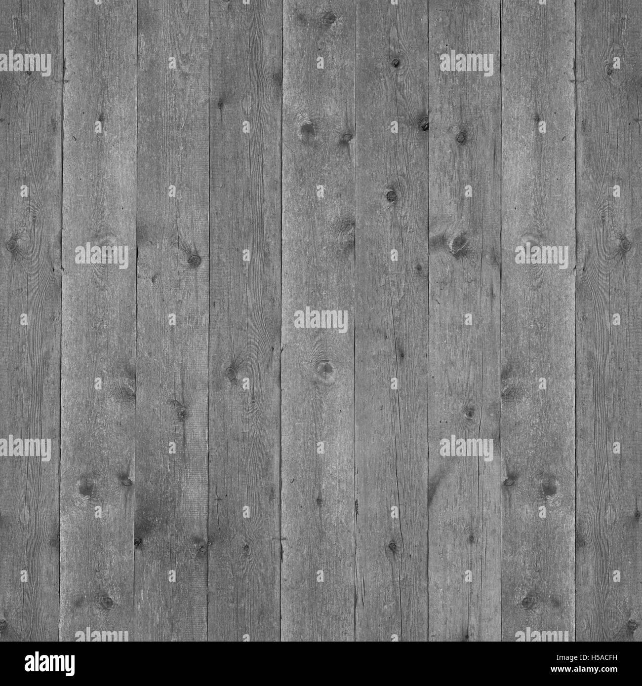 Graues Holz graues holz hab dich lieb schriftzug auf brief weisse hasen in