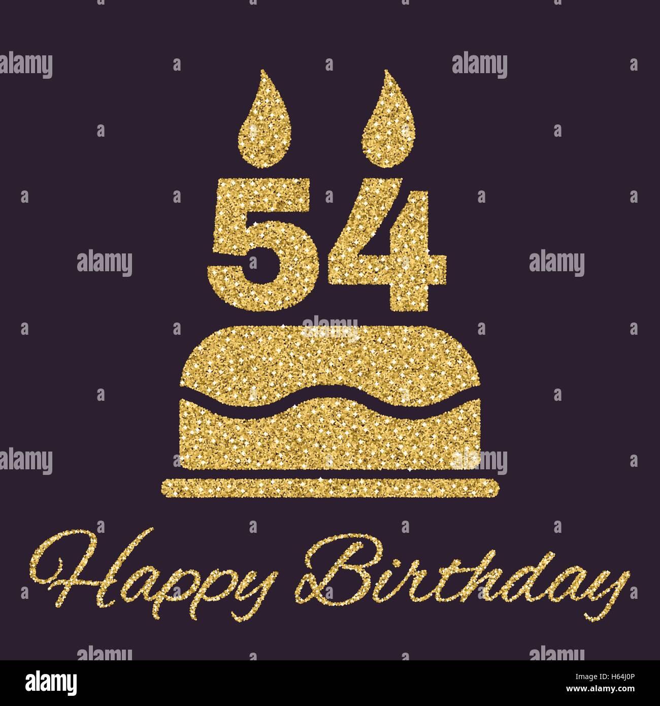 54 geburtstag Geburtstag Word