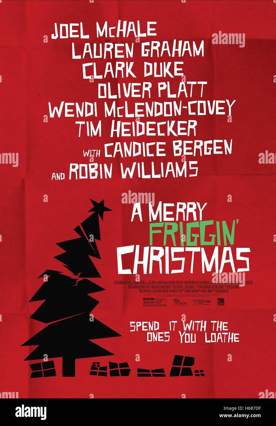 Frohe Weihnachten Plattdeutsch.Ein Sehr Frohes Weihnachten Stockfotos Ein Sehr Frohes
